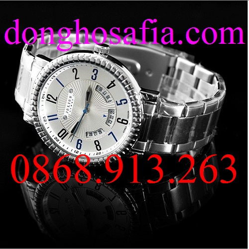 Đồng hồ nam Julius JAH058