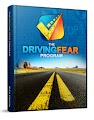 Driving Fear Program Scam