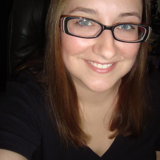 Melissa Larson Photo 30
