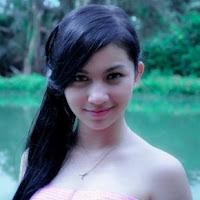 foto cantik ariel tatum