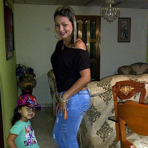 Rosely Diaz