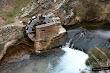 Paseo fluvial por el río Guadalaviar