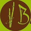 Bamboo s