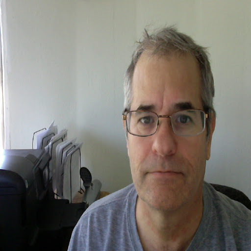Gerald Ringer
