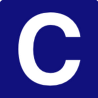 carlo-lia
