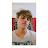 tirthankar som avatar image