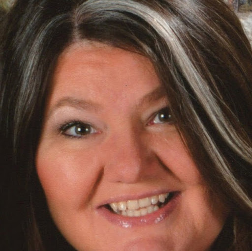 Janet Ragland