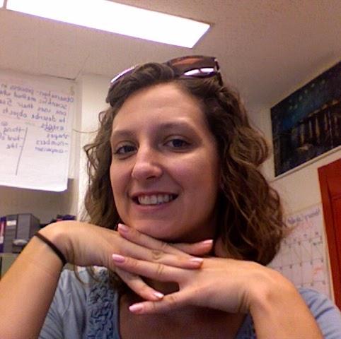 Claire Fontanella Photo 2