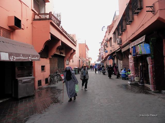 Marrocos 2012 - O regresso! - Página 4 DSC05108