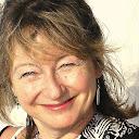 Meg Tufano