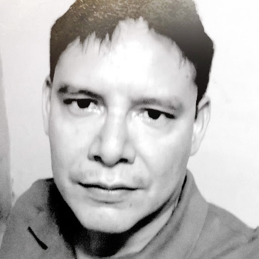 Luis Pasache picture