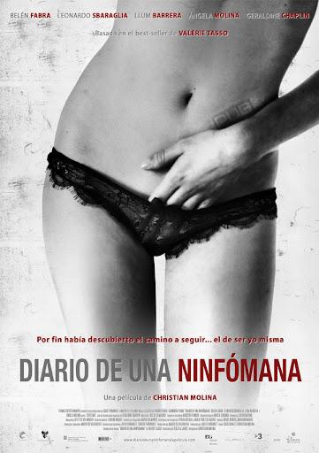 Diary of a Sex Addict (Nhật Ký Cô Nàng Nghiện Sex) (2008)