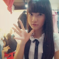 who is Cindy Gulla contact information