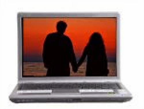 Online Dating Your Photos
