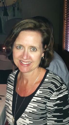 Jennifer Mattingly Address Phone Number Public Records
