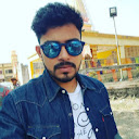 nishil bhave