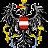Manfred Neumeister avatar image