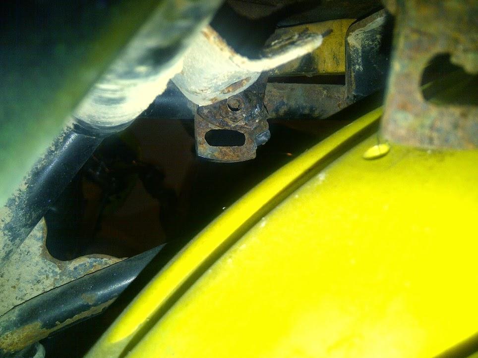 cobra - Puch Cobra Replica Coronil '78 * Jce2 IMG-20140203-01085