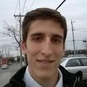 Jonathan Rainville