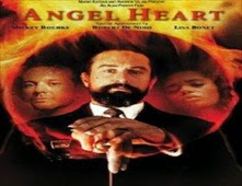 فيلم Angel Heart