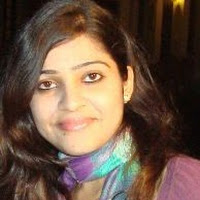 Archana Choudhary contact information