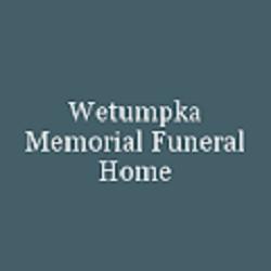 wetumpka memorial funeral home google