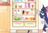 Refrigerator Raiders