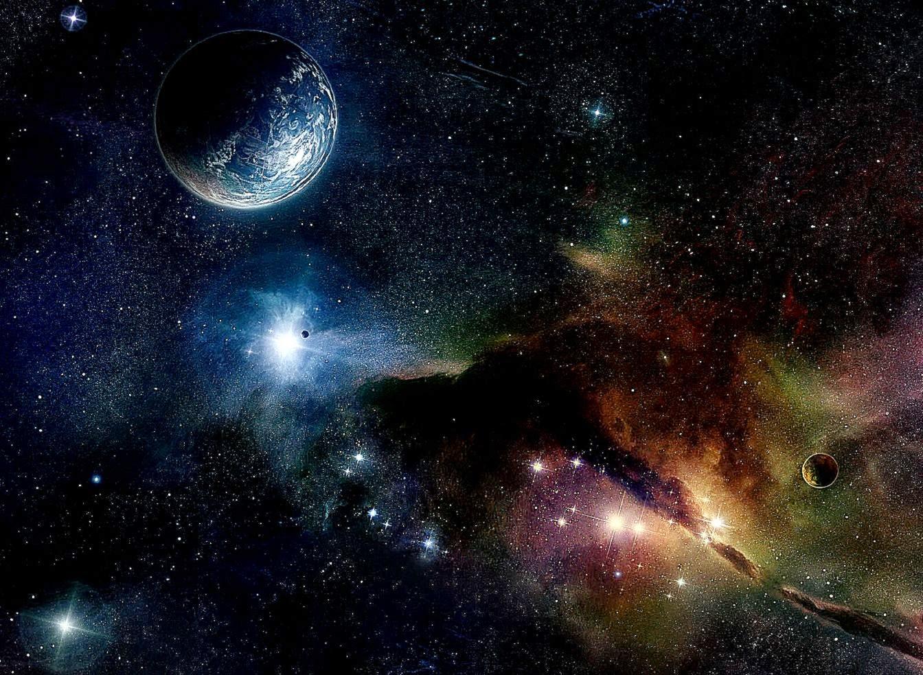 Cool Space Wallpaper 1719 1600x1200 px  HDWallSource