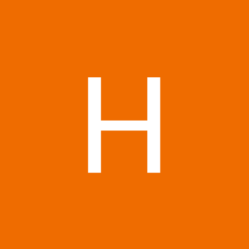 Markor: Markdown Editor - todo txt - Notes Offline – Apps on Google Play