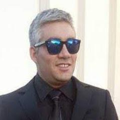 Angelo Alfaro