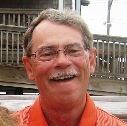 Robert Kendig