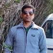 Arun Jha