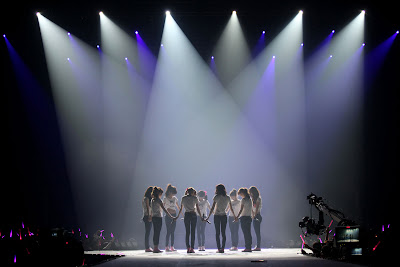snsd-into-the-new-world-concert-7.jpg