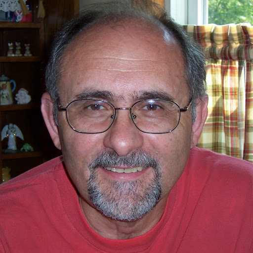 David Cheslock