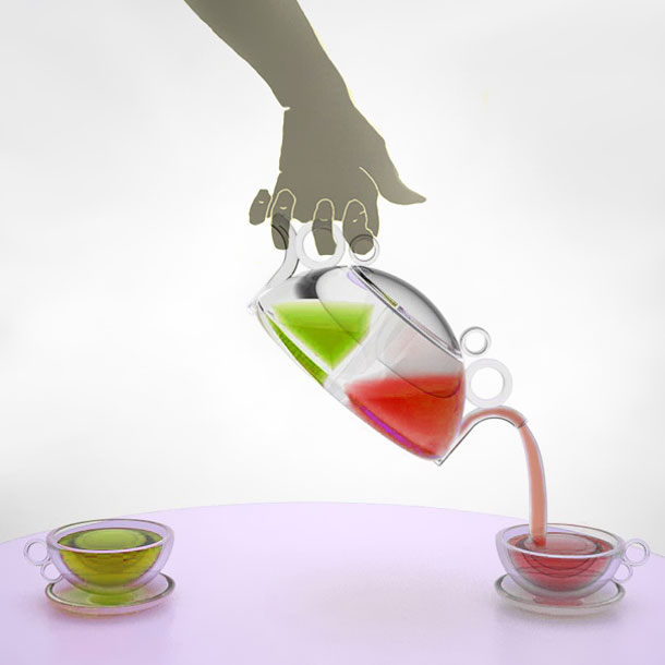 Fun Kitchen Gadgets 25 fun and creative kitchen gadgets