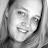 Katherine Cooke avatar image
