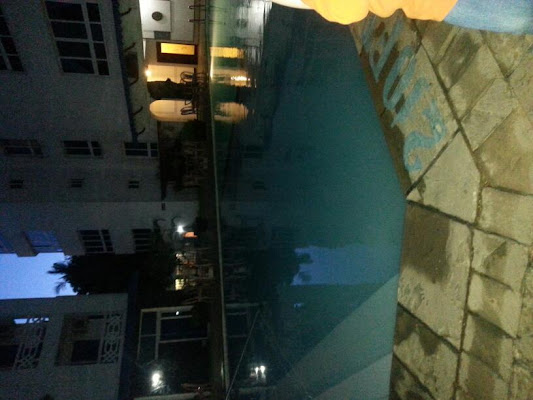 Sunrise Resort Mombasa Sunrise Resort Apartments