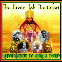 THE LIVEN JAH RASTAFARI-I photos, images