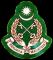 Malaysia Prison Department