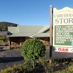 Yarramalong General Store (58586)