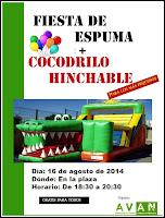 https://sites.google.com/site/navalosaavan/services/ano-2014/fiesta-de-la-espuma-2014