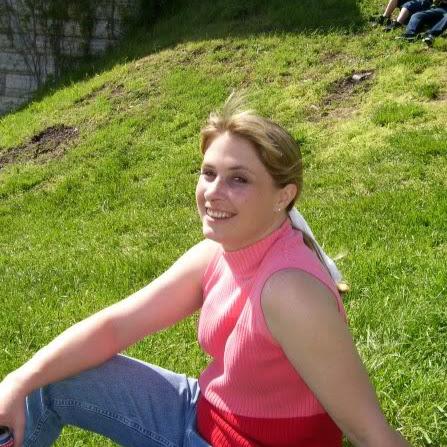 Debbie Haines Address Phone Number Public Records