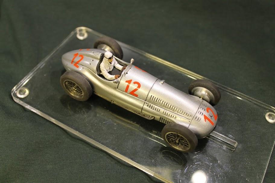 Mercedes%2520W154-M163%2520189.JPG