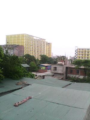 Narayangonj Rifles Club, Chashara, Narayanganj, Bangladesh