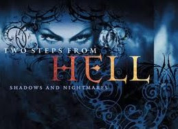 two-steps-from-hell-epic-music-trailer-catalog-hell