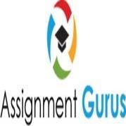 Assignment Gurus