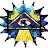Brian Blackwell avatar image