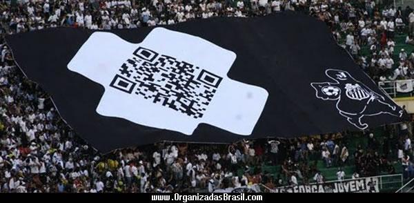 FORÇA JOVEM DO SANTOS. Santos Futebol Clube ... bfced3258cb5c