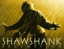 مشاهدة فيلم The Shawshank Redemption