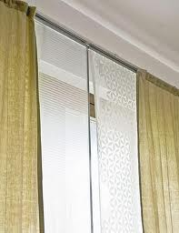 El baul de monica consejos sobre cortinas - Riel con velcro ...